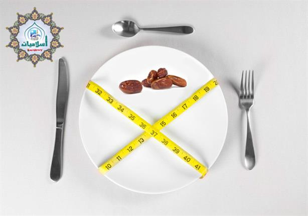هل يجوز الصوم بنية التطوع وإنقاص الوزن؟