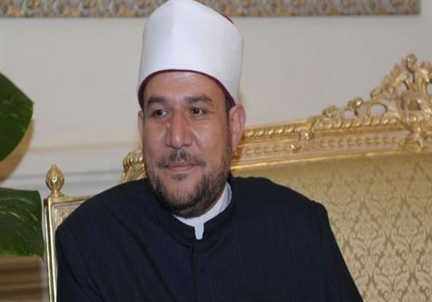 وزير الأوقاف يهنئ السيسي والأمتين العربية والإسلامية بذكرى النصف من شعبان