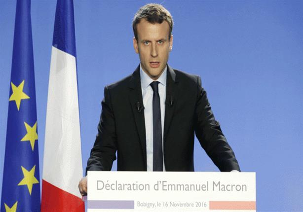 أول رد فعل من المسلمين في فرنسا على فوز