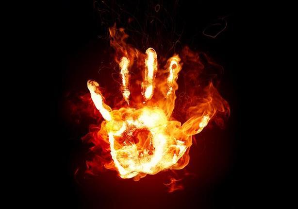 أعمال تحرم جسدك على النار.. فما هي؟!