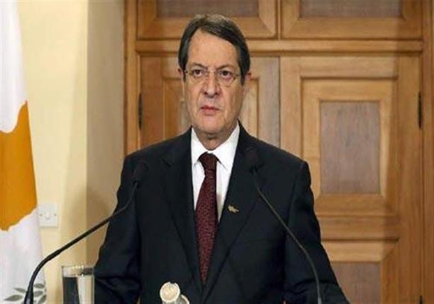 قبرص: تهديدات تركيا بمنع التنقيب عن النفط والغاز تقوض محادثات السلام
