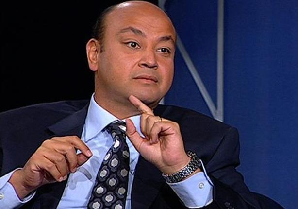 تعليق عمرو أديب على رفض السعودية استلام شحنة أسماك مصرية