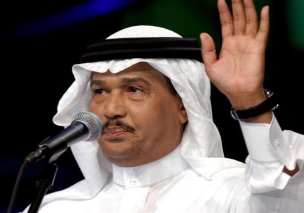 بعد تأخره ٣ ساعات.. بدء مؤتمر محمد عبده للإعلان عن