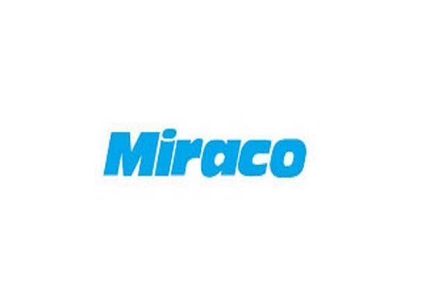 مبيعات ميراكو للتكييفات تقفز 81% في الربع الأول من 2017