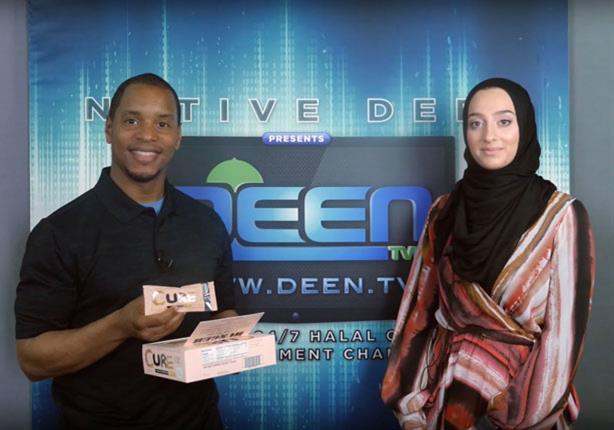 حديث نبوي وراء قصة نجاح أمريكية مسلمة لإختراع منتج يخدم الفقراء.. فما هو؟