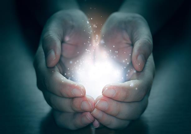 من عجائب وأسرار وفوائد الصدقات في الدنيا والآخرة