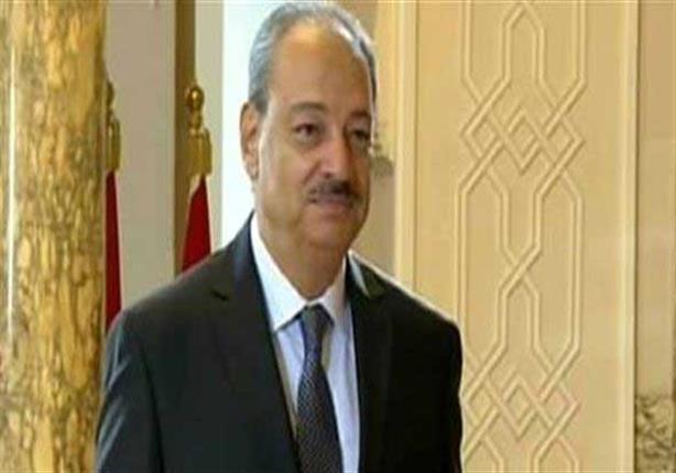 النائب العام يأمر بالتحقيق في واقعة وفاة مواطنة مصرية في ألمانيا