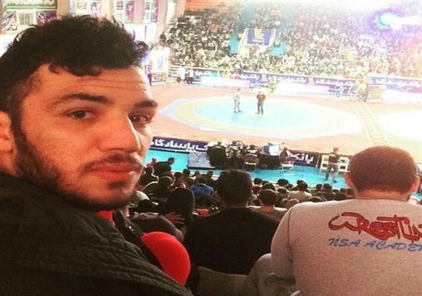وزير الشباب والرياضة: صرفنا 18 ألف جنيه لعلاج طارق عبد السلام