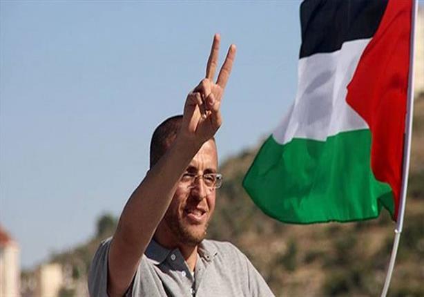 3 إضرابات في عام ونصف.. كيف صمد الفلسطيني محمد القيق ضد الاحتلال؟
