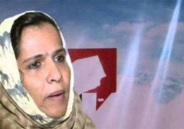 استقالة وزيرة حقوق الإنسان في صنعاء بعد اعتداء حوثي