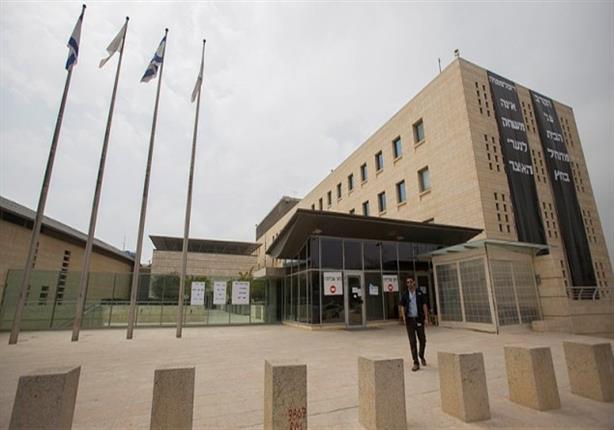 موظفو الخارجية الإسرائيلية يستغلون زيارة ترامب للتصعيد ضد الحكومة