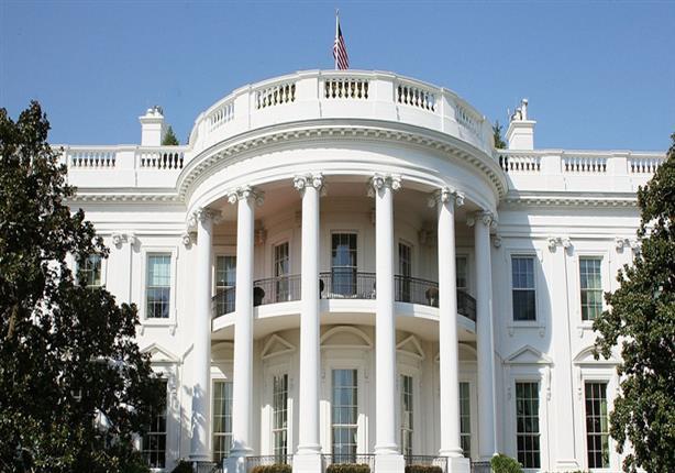 البيت الأبيض يهنئ رئيس كوريا الجنوبية المنتخب