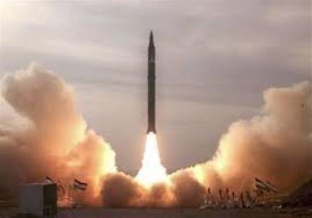 سفير كوريا الشمالية لدى بريطانيا: سنمضي قدمًا نحو تجربتنا النووية السادسة