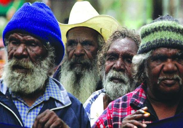 تحسين الرعاية الصحية للسكان الاستراليين الأصليين الذين تعرضوا للإشعاع قبل 50 عاما