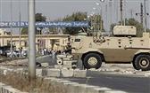 ننشر بيان القيادة العامة للقوات المسلحة ردًا على أحداث سيناء