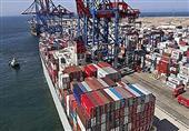 ميناء الزيتات يستقبل 8.5 آلاف طن بوتاجاز قادمة من السعودية