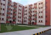 مسؤول بالإسكان: مشروع أرابتك للمليون وحدة سكنية مازال قائمًا