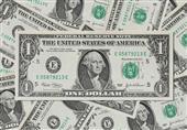 بعد تحذير المركزي الأمريكي.. الدولار يتجه لانهاء موجة صعود قياسية