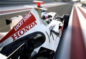 هوندا تعرض فيديو تشويقي لمحركها الجديد لسيارات الفورمولا1