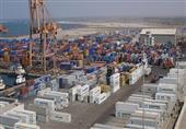 فتح ميناء شرم الشيخ أمام حركة الملاحة السياحة بعد تحسن الطقس