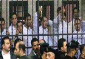 أحكام تتراوح بين المؤبد والسجن المشدد لـ26 متهما في قضية