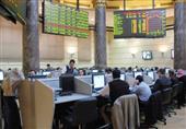 البورصة تغرم شركة الحديد والصلب المصرية 10 آلاف جنيه