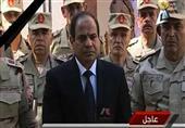 ردود أفعال القوى السياسية بالإسكندرية حول كلمة