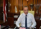 محافظ قنا يقطع زيارته للقاهرة لاستقبال جثمان الشهيد الثاني