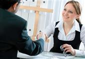 6 أشياء يجب تجنب قولها عند إجراء مقابلة عمل