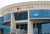 50 شركة مصرية تشارك في معرض جيتكس للتقنية بدبي