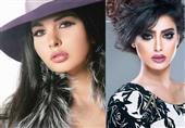 بالصور: أجمل 10 نساء عربيات لعام 2014