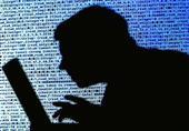 رسمياً.. مصر تنضم لاتفاقية مكافحة جرائم تقنية المعلومات بقرار من السيسي