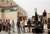 الدبلوماسية المصرية تنجح في تحرير 4 رهائن اختطفتهم المليشيات المسلحة بليبيا أحدهم عامل من دشنا