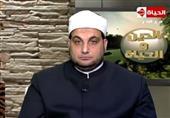 الحب قبل الزواج من وجهة نظر الشيخ أحمد التركي