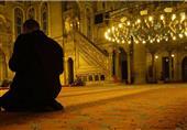 كيف يقضي المسلم ما فاته من صلوات كثيرة؟