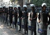 الإخوان تدعو أنصارها تجنب التواجد في أماكن تمركز الأمن في مظاهرات الغد