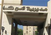 أمن قنا يحرر 3 مختطفين بعد تبادل إطلاق نيران مع خاطفيهم