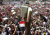 الدعوة السلفية بقنا: رفع المصاحف في تظاهرات 28 نوفمبر سيؤدي إلى