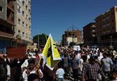 أنصار الإخوان ينهون تظاهراتهم بعين شمس والمطرية