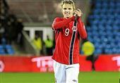 ماركا: ريال مدريد يقترب من التعاقد مع لاعب نرويجي يبلغ 16 عامًا