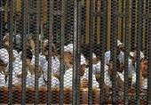 غدًا.. استكمال جلسات محاكمة 38 من أنصار الإخوان في قنا