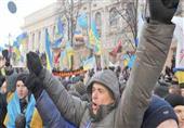 الأمم المتحدة : مقتل نحو ألف شخص في أوكرانيا منذ بدء الهدنة