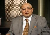 """خالد الجندي للشيخ """"ميزو"""": انت نصاب ومش حافظ للقرآن"""
