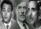 أشهر الجمل الكوميدية لنجوم السينما المصرية
