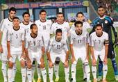 من التاريخ.. مصر تغيب عن كأس الأمم للمرة الثامنة