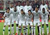 الأخضر يصطدم بالأبيض الإماراتي ويترقب اللاعب رقم 12 في المربع الذهبي لخليجي 22