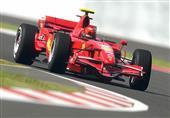 احتمالات الفوز بلقب فورمولا-1 لكل من هاميلتون وروزبرج