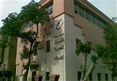 المصرية للاتصالات تحصل على حكم تحكيمي بقيمة خمسين مليون جنيه