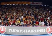مقتل مشجع صربي خلال أعمال عنف بالدوري الأوروبي لكرة السلة