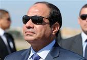 لأول مرة.. السيسي يرعى اتفاقية في الموارد المائية بين مصر وجنوب السودان